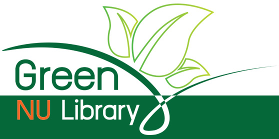 green library